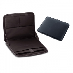 """Samsung Black 11.6"""" Pouch For Smart Pc Aa-bs5n11b"""