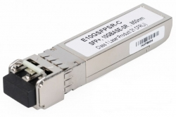 Intel Ethernet Sfp+ Sr Optics Support X520 Server Adapters E10gsfpsr