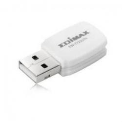 Edimax Wireless N 300 Mini Usb Edimax Wireless N 300 Mini Usb Ew-7722Utn