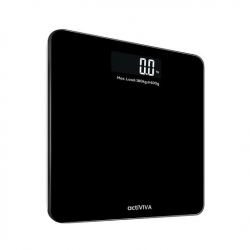 "Mbeat ""activiva"" Electronic Talking Digital Scale Mb-scal-ts01"