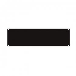 "Linkbasic 4Ru Blanking Panel - Rack Mountable 19"" "" "" Cfg04-A"