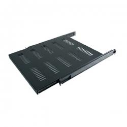 Linkbasic 550Mm Deep Sliding Shelf For 800Mm Deep Cabinet Only Cfd80-A