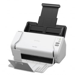 Brother Ads-2200 Scanner A4 High Speed Fast 35ppm Scan Speeds. Automatic Ads-2200