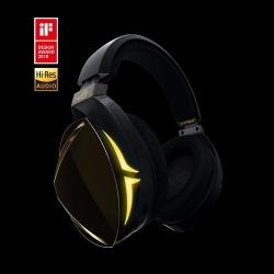 Asus Rog Strix Fusion 700 Pc Console & Mobile Gaming Headset Bt 4.2 Rgb Sync 7.1 Rog Strix Fusion