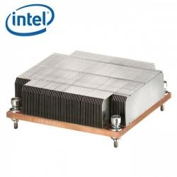 Intel Lga2011 Xeon Thermal Passive Up To 130w Xeon Sts200p