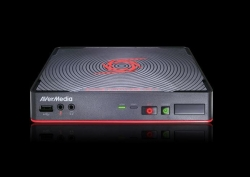 Avermedia C285 Game Capture Hd Ii Capture Device For Consoles Xbox Ps4 Ps4 Pro. 1080p @ 30 Fps