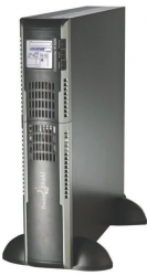 Powershield Centurion 3000va Rack/ Tower - 2700w Pscert3000