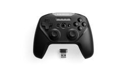Steelseries Stratus Duo Android Wireless Controller Stratus Duo