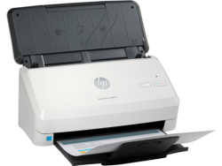 HP SCANJET PRO 2000 S2 SHEETFEED SCANNER (6Fw06A)