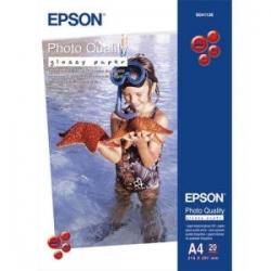 Epson Paper S041287 A4 Photo Premium Glossy 20sh C13s041287