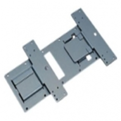 Epson Wh-10-040 Wall Hanging Bracket For Use With Terminal Printers Use With Terminal Printers C32c845040