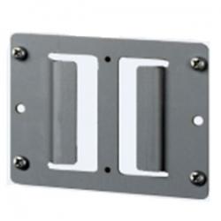 Epson Wall Hanging Bracket For Tm-m30 C32c881017