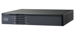 Cisco 860vae Series Integrated Services Router With Wifi C867vae-w-a-k9