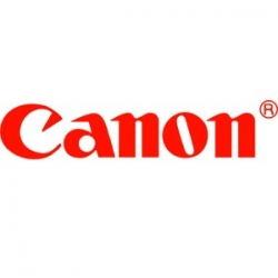 Canon Gp701a4-100 100 Sheets 210 Gsm Glossy Photo Paper Gp701a4-100