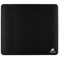 Corsair MM250 Champion Series Performance Cloth Gaming Mouse Pad X-Large CH-9412560-WW