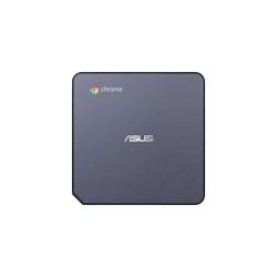 Asus Chromebox3 - I7-8550u, 8g Ram, 32g Ssd, No Kbm 90ms01b1-m00370