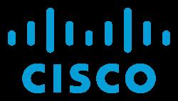 CISCO IP PHONE POWER ADAPTER (Cp-Pwr-Adpt-3-Au=)