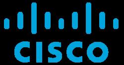CISCO Room USB - With Remote (CS-ROOM-USB-K9)