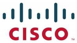 Cisco (spare Only No Dome Included) Cisco Video Surveillance 5mp Ip Outdoor Civs-ipc-7530pd=