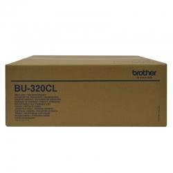 Brother Belt Unit 50000 Pages Suits HL-8350CDW, L9550CDW BU-320CL