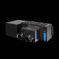 Cyberpower Systems Hotswap Maintenance Bypass (Mbp60Ahviec82U)