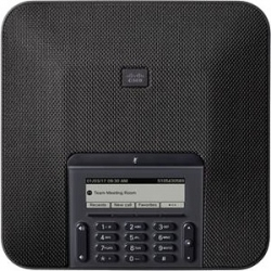 Cisco (cp-7832-k9=) Cisco 7832 Ip Conference Station Cp-7832-k9=