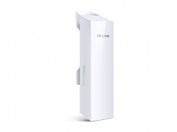 Tp-link Outdoor 5ghz 300mbps High Power Wireless Access Point Wisp Client Router Up To 27dbm Qca