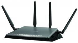 Netgear Nighthawk X4s Ac2600 Vdsl/ Adsl Dual Band Gigabit Modem Router D7800-100aus