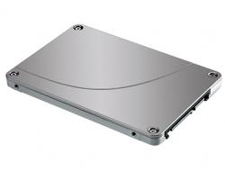 HP 512GB SATA SSD D8F30AA