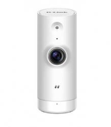 D-link (dcs-8000lh) Mini Hd Wi-fi Camera Dcs-8000lh