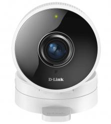 D-link 180 Degree Hd Wi-fi Camera Dcs-8100lh