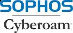 Cyberoam Accessories - Rack Mounting Kit For Desktop Appliances
