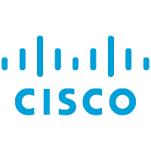 Cisco (CBW143ACM-Z-AU) 802.11ac 2x2 Wave 2 Mesh Extender Wall Mount CBW143ACM-Z-AU