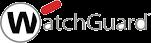 Watchguard Firebox T15-W Mssp Appliance (Ww) Wgt16997-Ww