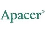 Apacer Ddr4 8Gb Sodimm 2666-19 1024X8 Notebook Memory (Retail) Es.08G2V.Gnh