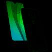Motorola G7 White Pady0002Au