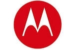Motorola Cable Shield Usb Ser A 7Ft Strgt Bc 1.2 Cba-U46-S07Zar