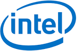 Intel S2600Stbr Server Motherboard Dual 3467 C624 16Xdimm 2X10Gbe Pcie X16 Ssi Eeb S2600Stbr