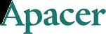 Apacer Ddr3 Pc12800-2gb 1600mhz 256x8 Retail Pack Dl.02g2k.ham