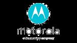 Motorola Terminal/ Gun/ Abgn/ 1d/ 512mb/ 2gb/ 53ky/ We/ Bt Mc92n0-ga0sxera5wr