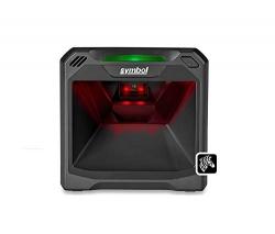 Motorola Ds7708-sr Mdngh Blk Eas Usb Kitscan Shielded Usb Cbl Ds7708-sr4u2100zcw