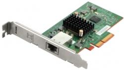 D-link 10 Gigabit 10gbase-t Pcie Ethernet Adapter Dxe-810t
