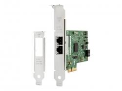 HP INTEL ETHERNET I350-T2 2-PORT (V4A91Aa)