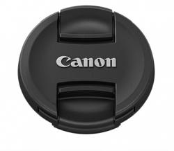 Canon E58ii Lens Cap E58ii