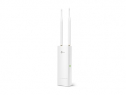 Tp-link N300 Wifi Outdoor Access Point Eap110-outdoor