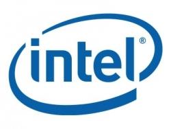 Intel® RAID Controller (Rs3Uc080)