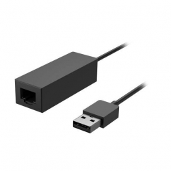 Microsoft Usb To Ethernet For Surface Pro Ejs-00007