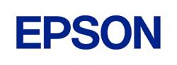 Epson V39 Epson Perfection V39, 4800dpi, Scan To Cloud/ Document Capture Pro, Usb, 12mth Rtb Warranty
