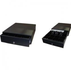 Sharp Er-05dwb5 Black Cash Drawer Er05dwb5