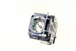 Panasonic Lamp For Lb50 Series Et-lab50
